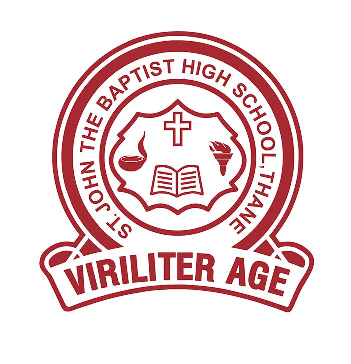 St. John The Baptist High School and Jr. College